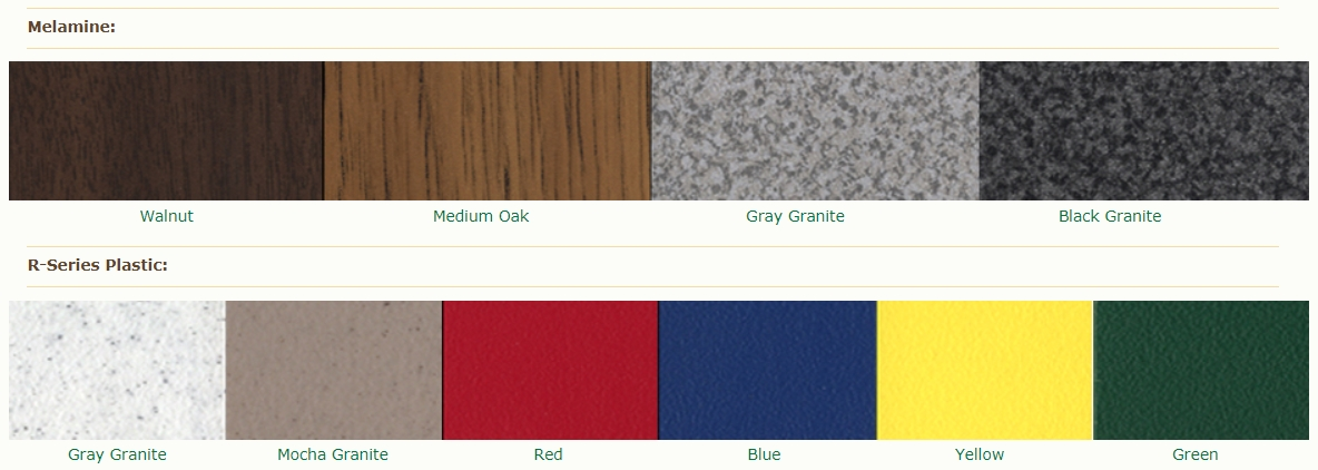 correll-table-color-guide-melamine.jpg